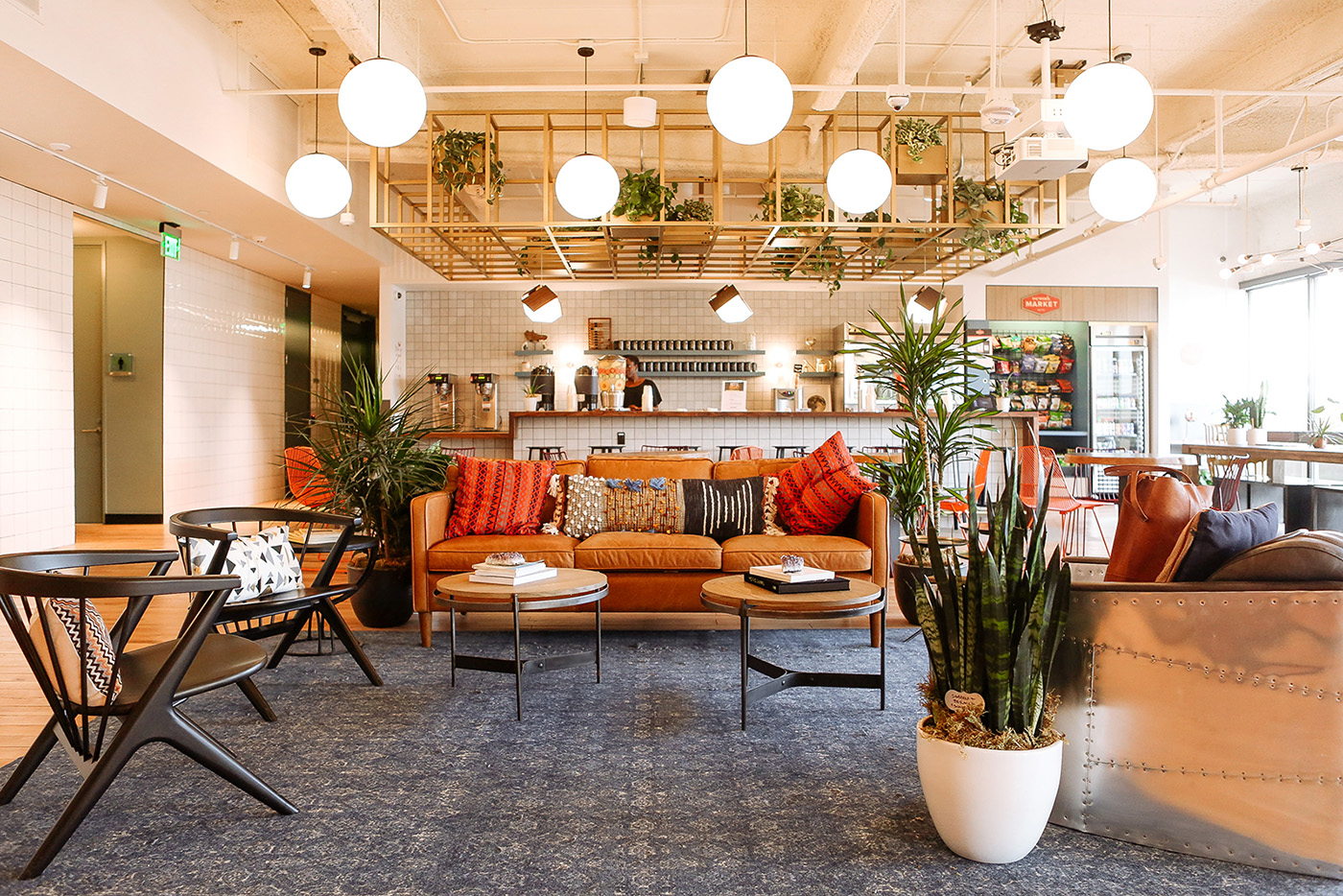 View More: http://twentytwentystudios.pass.us/wework-projects