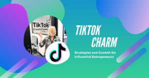tips for using tiktok